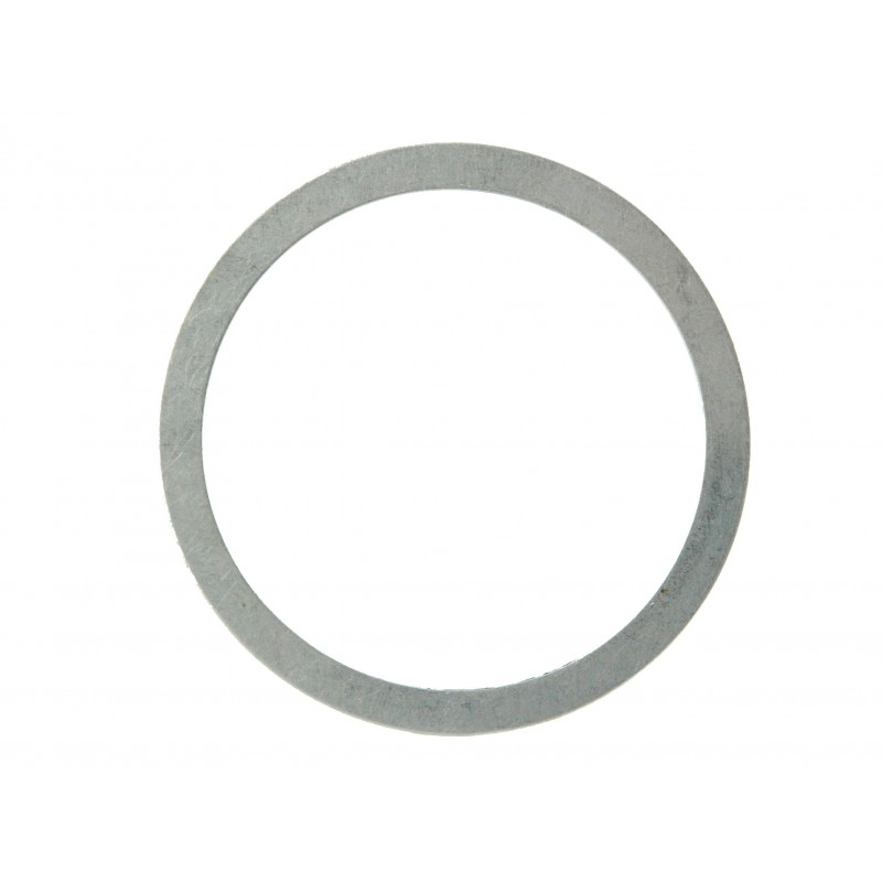 Spacer 60x72x0.60 mm