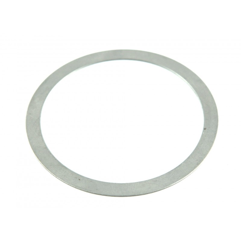 Spacer 60x72x0.85 mm