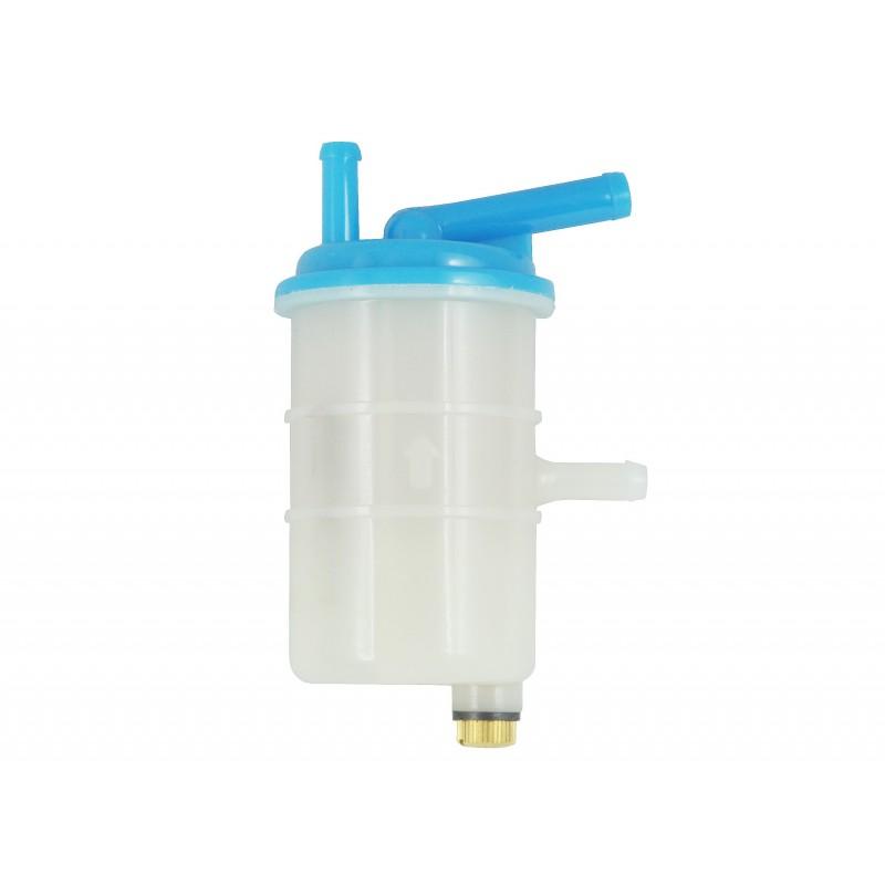 Fuel filter 45x112 mm SN 25000 Honda 17670-ZG3-901
