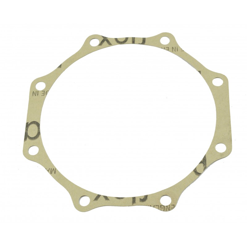 Central gasket A / B 152x0,4 front axle Mitsubishi VST MT180 / 224/270