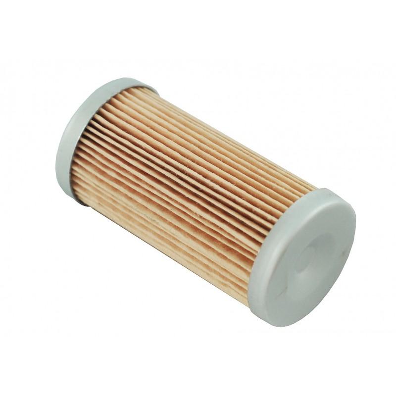 Fuel filter 29x58 mm, 5650740-48790
