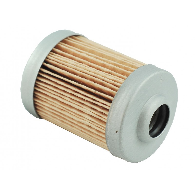 Fuel filter 35x50 mm, MM409-870