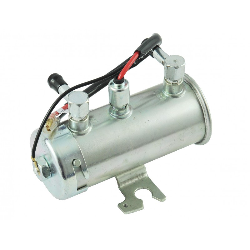 Fuel Pump Mitsubishi MT33 K4F engine MM438872