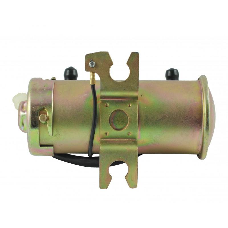 Mitsubishi fuel pump, K4E engine, MD025280