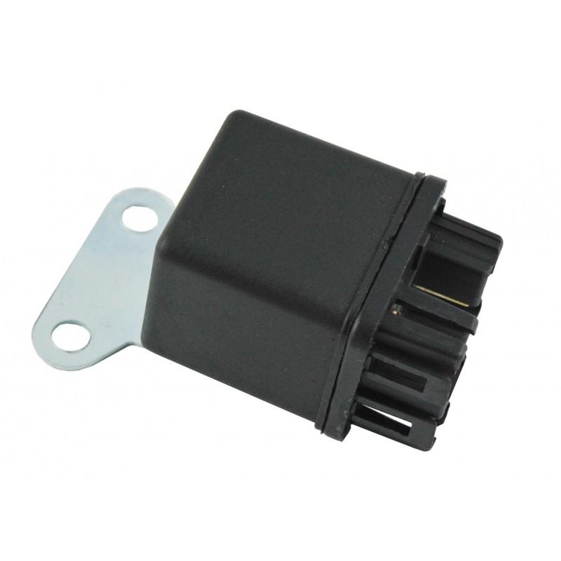 Glow plug heating module Yanmar 4TNV88-BDHKS, 3TNV74F-SPBV, Cub Cadet 465, 466, 467, 46G VIO17-A
