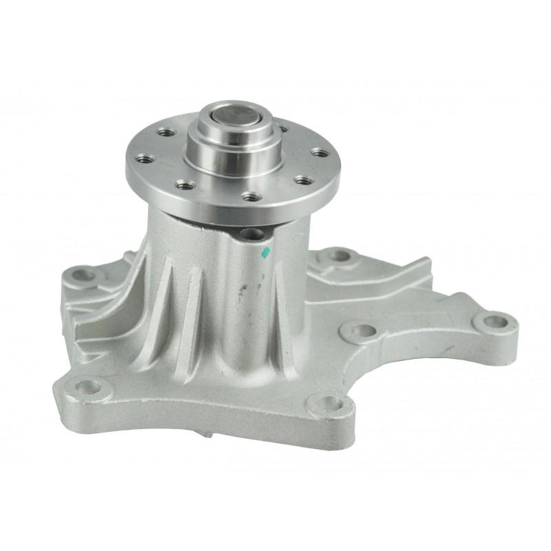Water pump engine Iseki 4JA1, TA545