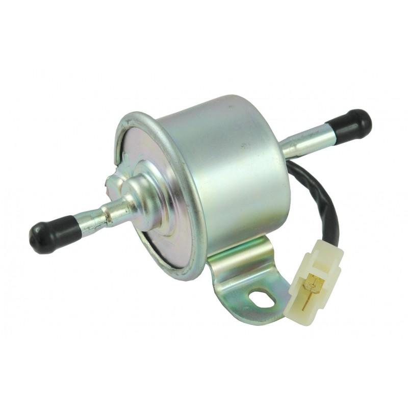 Iseki TH4260, SXG / SGR17, 19, 22, SF200TH, SF230, TG5740, E383-G, E3C, E4C, DAEDONG D580, E3100G fuel pump