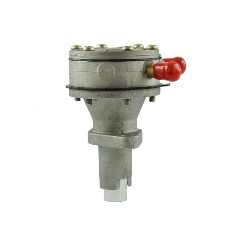 Fuel pump Yanmar 3T84HLT, 3HM35, 3gm30, 3HM35, 3HM35C, 3HM35F