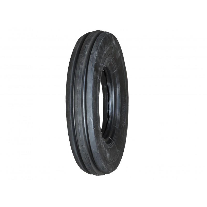 Tire 4x9 4PR 4-9, 4.00-9 4.00x9 smooth