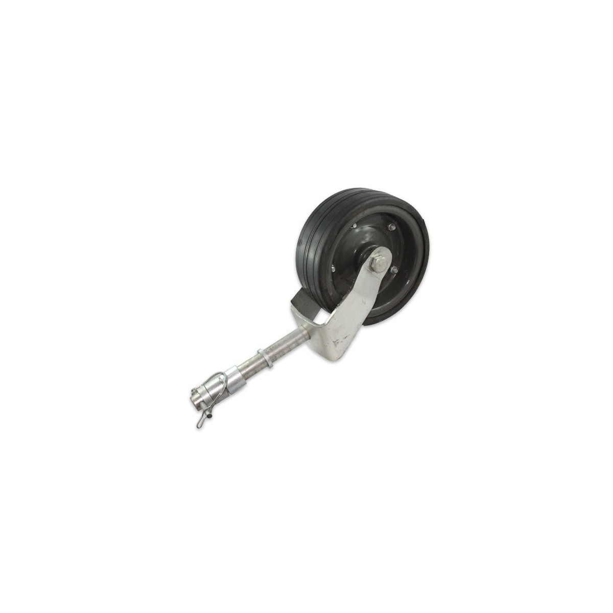 Support wheel for mower FM 120 FM 150 FM 180