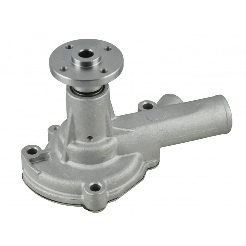 Water Pump Iseki TX1300, TX1300F, TX1500, TX1500F