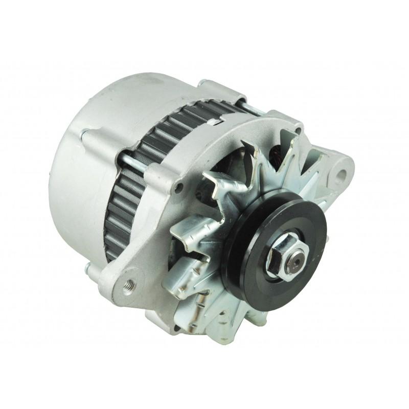 Alternator Iseki HL1900, E3AF1, HL2400, E3AE1, TA250