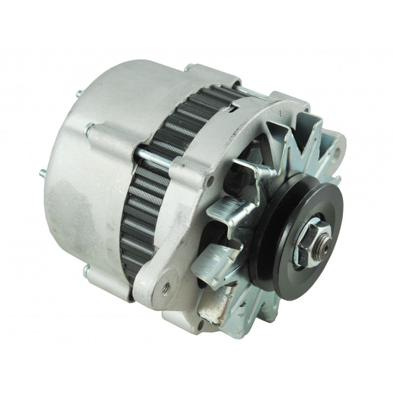 Alternator Yanmar 2TR17, 2TR20, 195, 240, 330, 336, YM1700, YM2000 1700, 2000, 2210, 2500, 2610, 3000, 3110, 3810, 4300