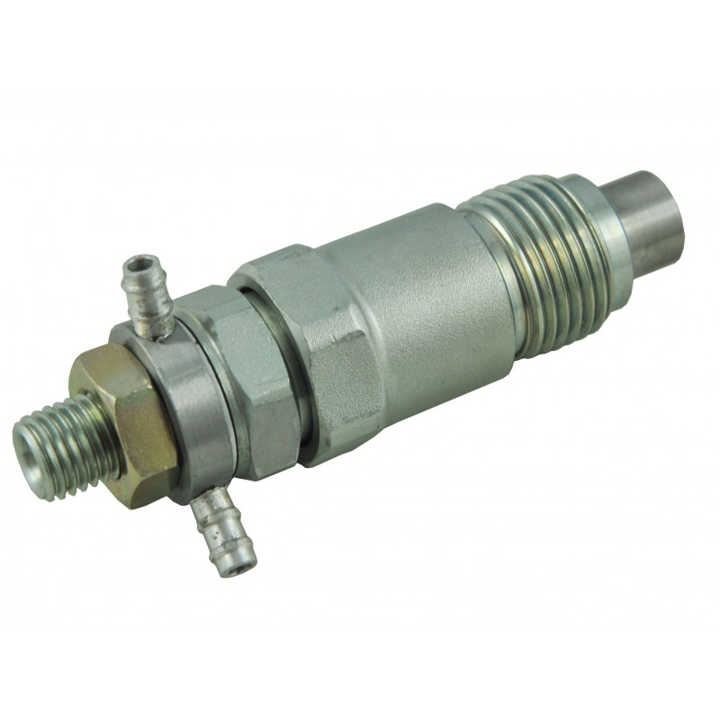 Fuel Injection Kubota V1902, D850, D950, V1200, B1550D