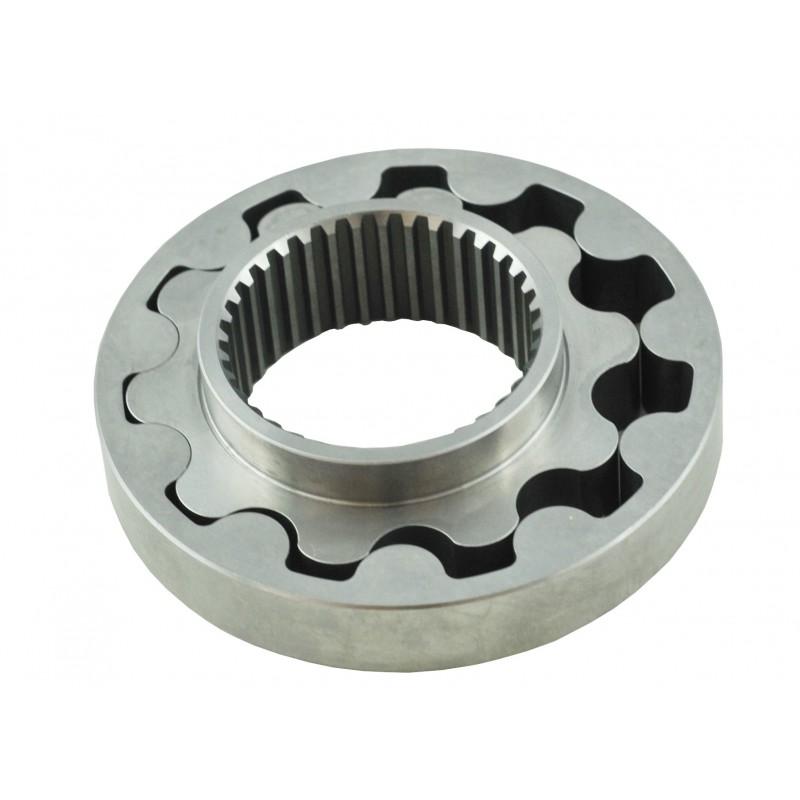 Power steering rings Kubota D1105 / V1505
