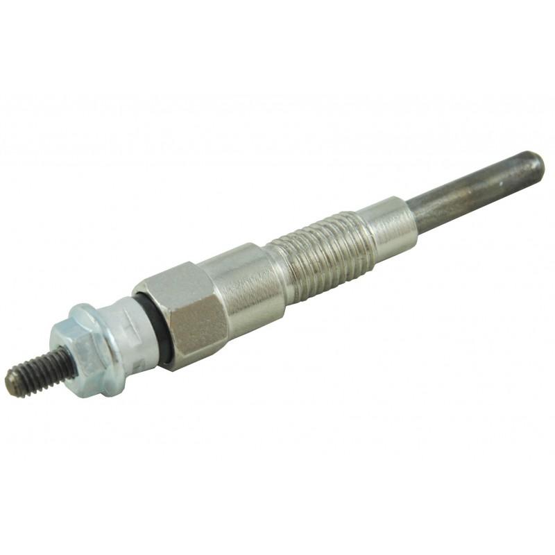 Kubota D905, B1700D, B1700E, B21 glow plug