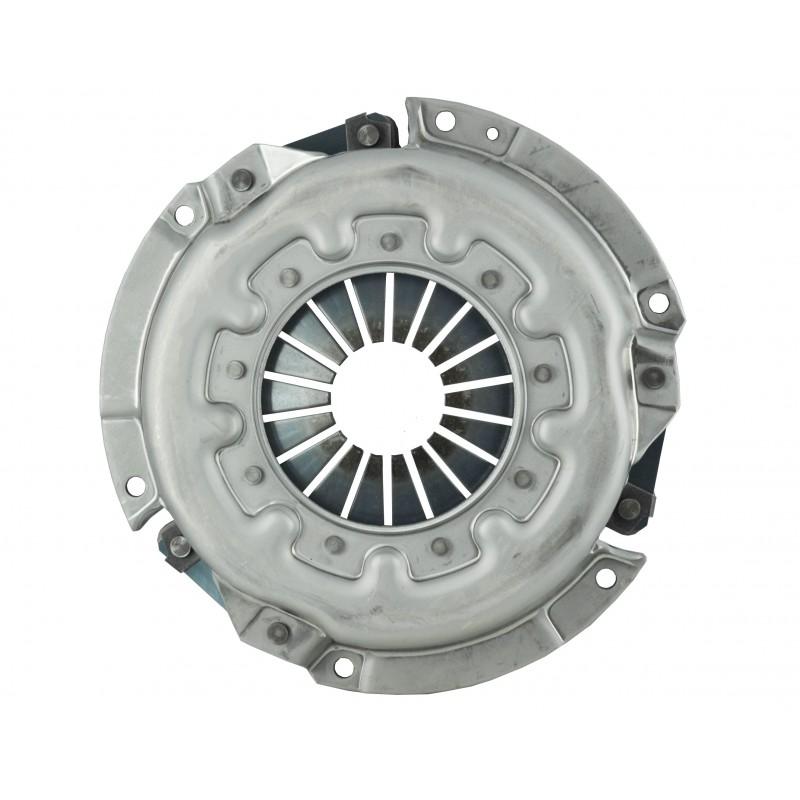 Kubota clutch pressure plate B2150HSD, B2150HSE, B9200HSDTOW, B9200HSTDP, B9200HSTEP