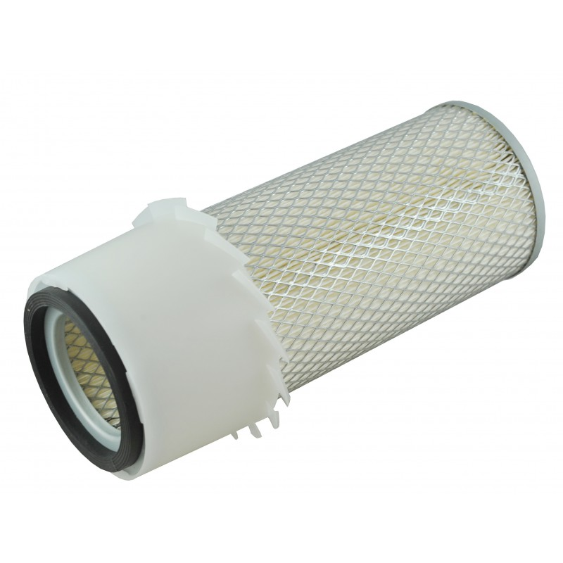 Air Filter Mitsubishi K4A, K4C, K4B
