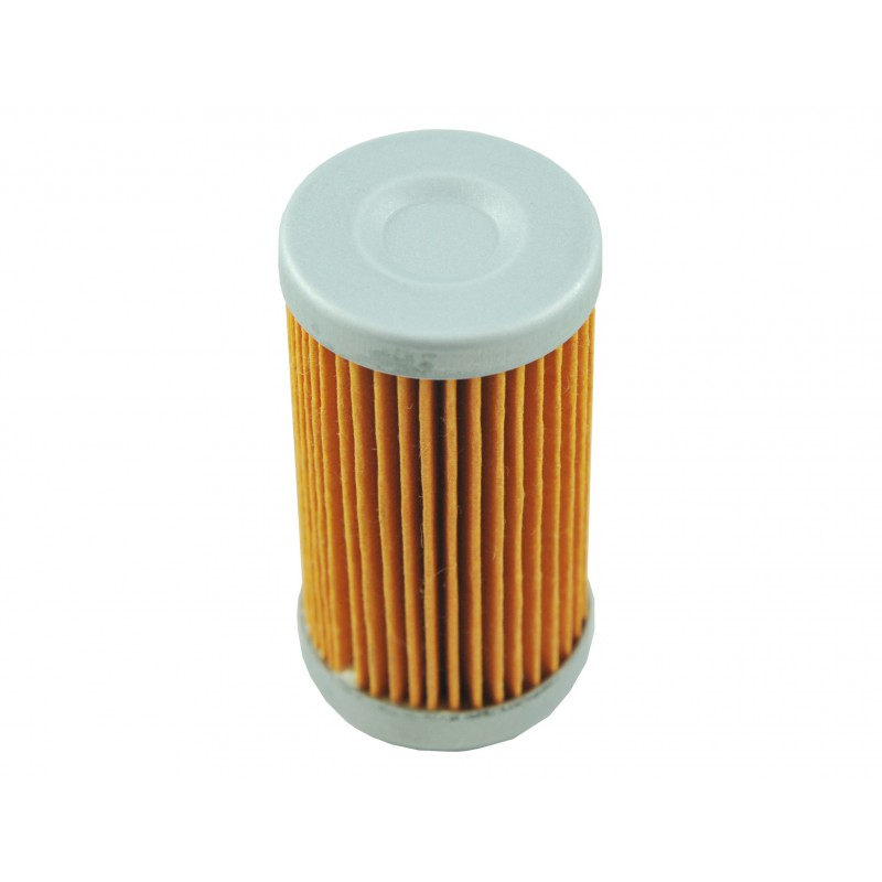 Kraftstofffilter Iseki mit O-Ring 67x35 mm Iseki TE, TF, TL, TS, TU