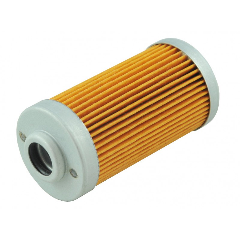 Iseki fuel filter with O-ring 67x35 mm Iseki TE, TF, TL, TS, TU
