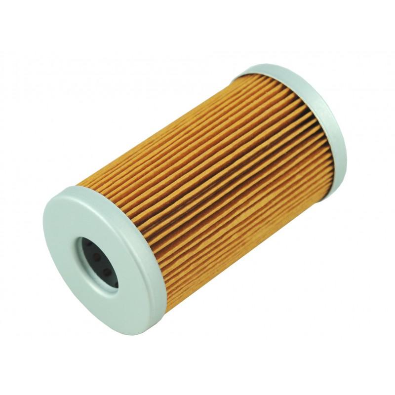 Iseki TA530, TD4410, TL4201, TL4370 fuel filte