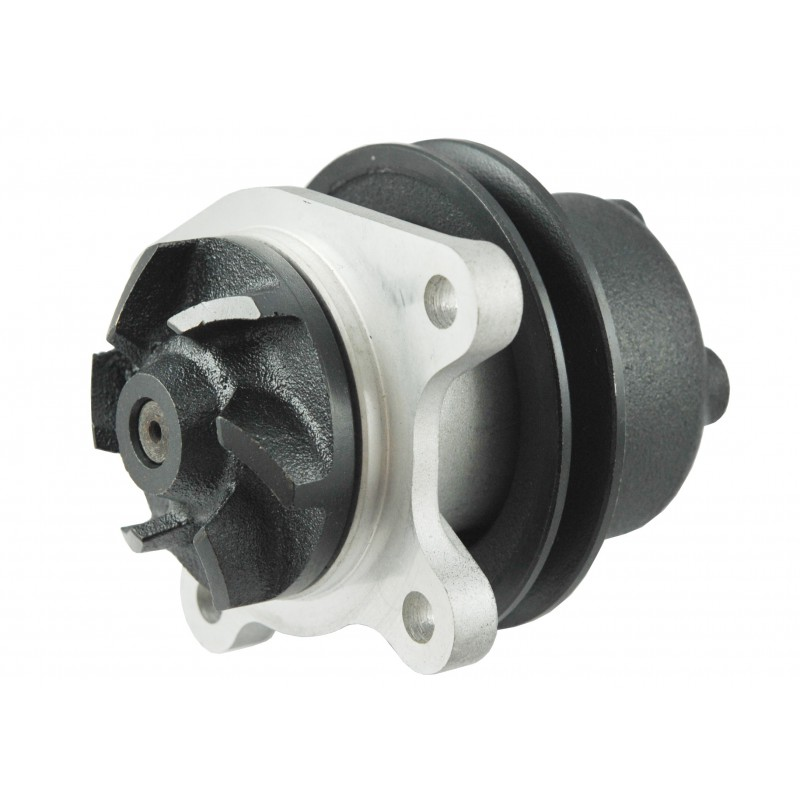 Kubota KUWP01-1 water pump, 15321-73032