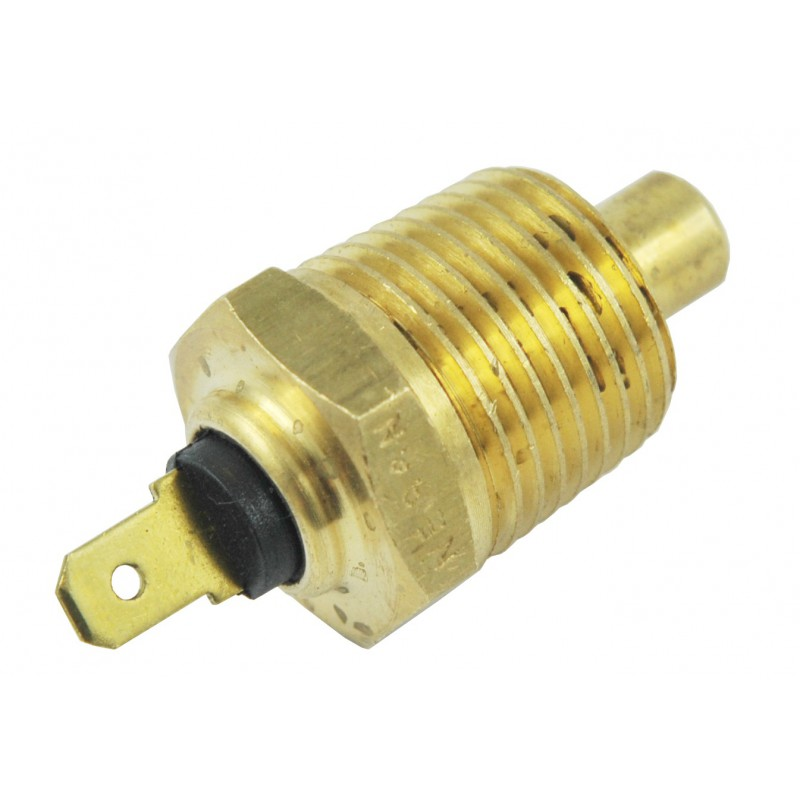 Coolant Water Temperature Sensor John Deere, Case IH, Harvester