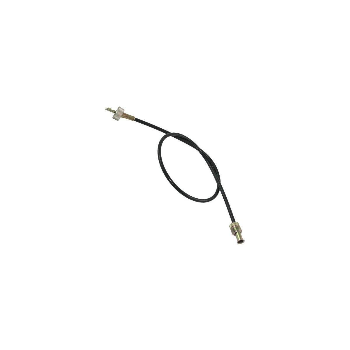 Meter Cable ISEKI TS2200