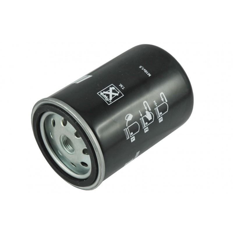 Fuel filter SN 039, M16x1,5