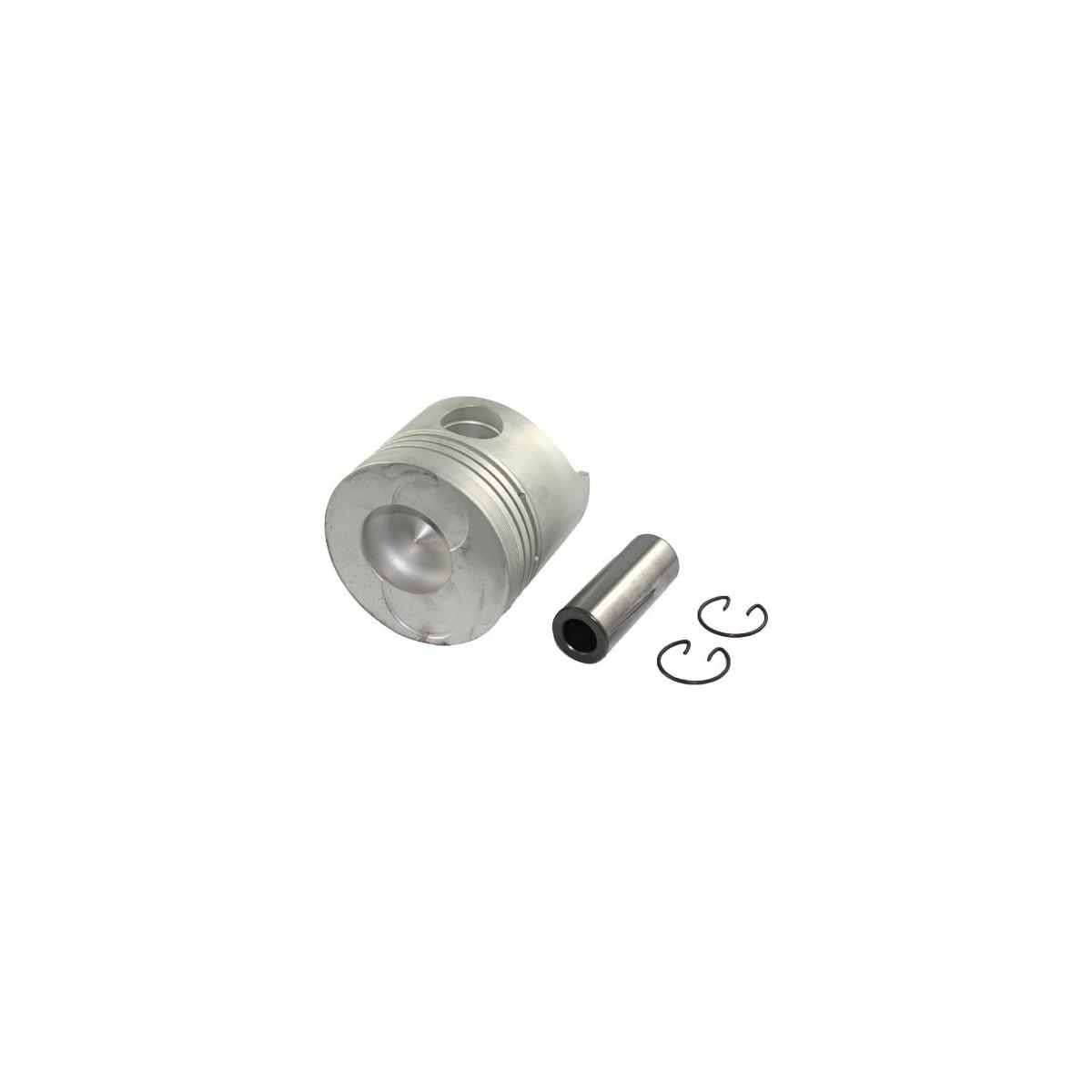 Piston HINOMOTO N239 82 mm STD
