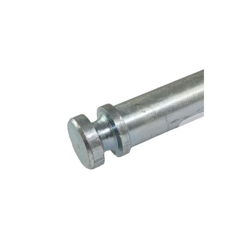 Top Link Pin Cat 1 164 mm