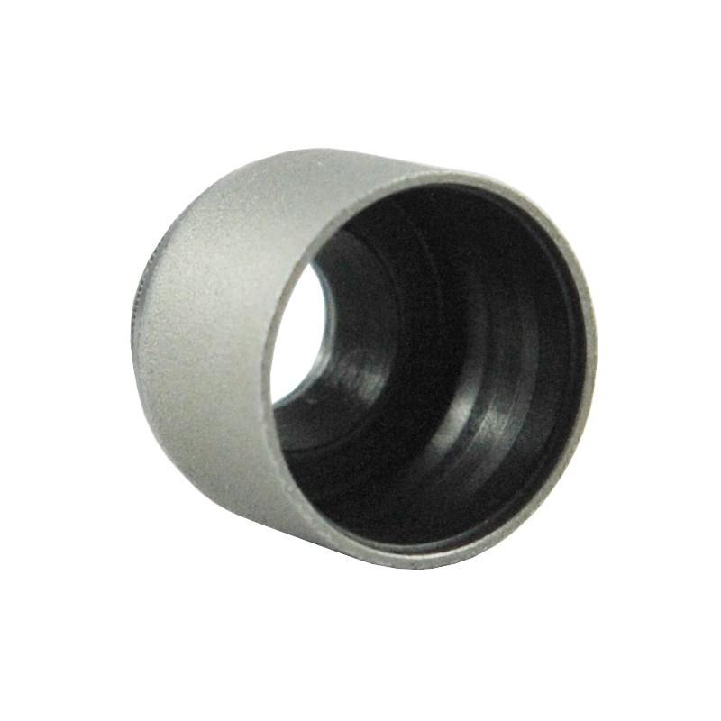 Valve sealant 12x13.70x12x6.50 mm
