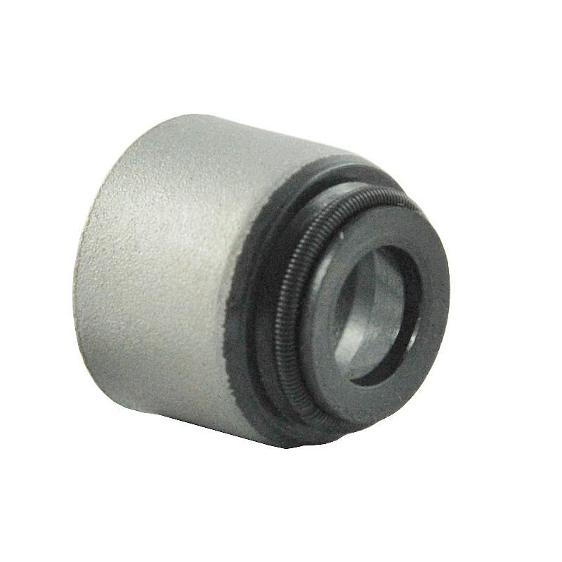 Ventildichtmittel 12.0x13.70x12.0x6.50 mm