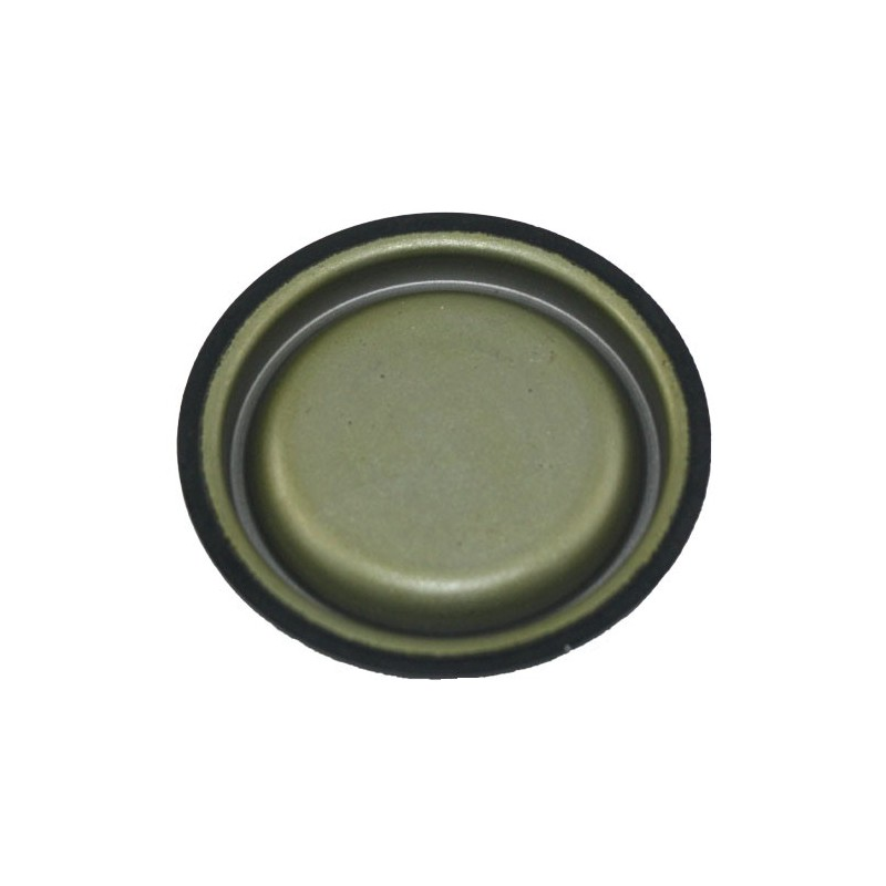 Front Wheel Oil Cover 4WD L-1