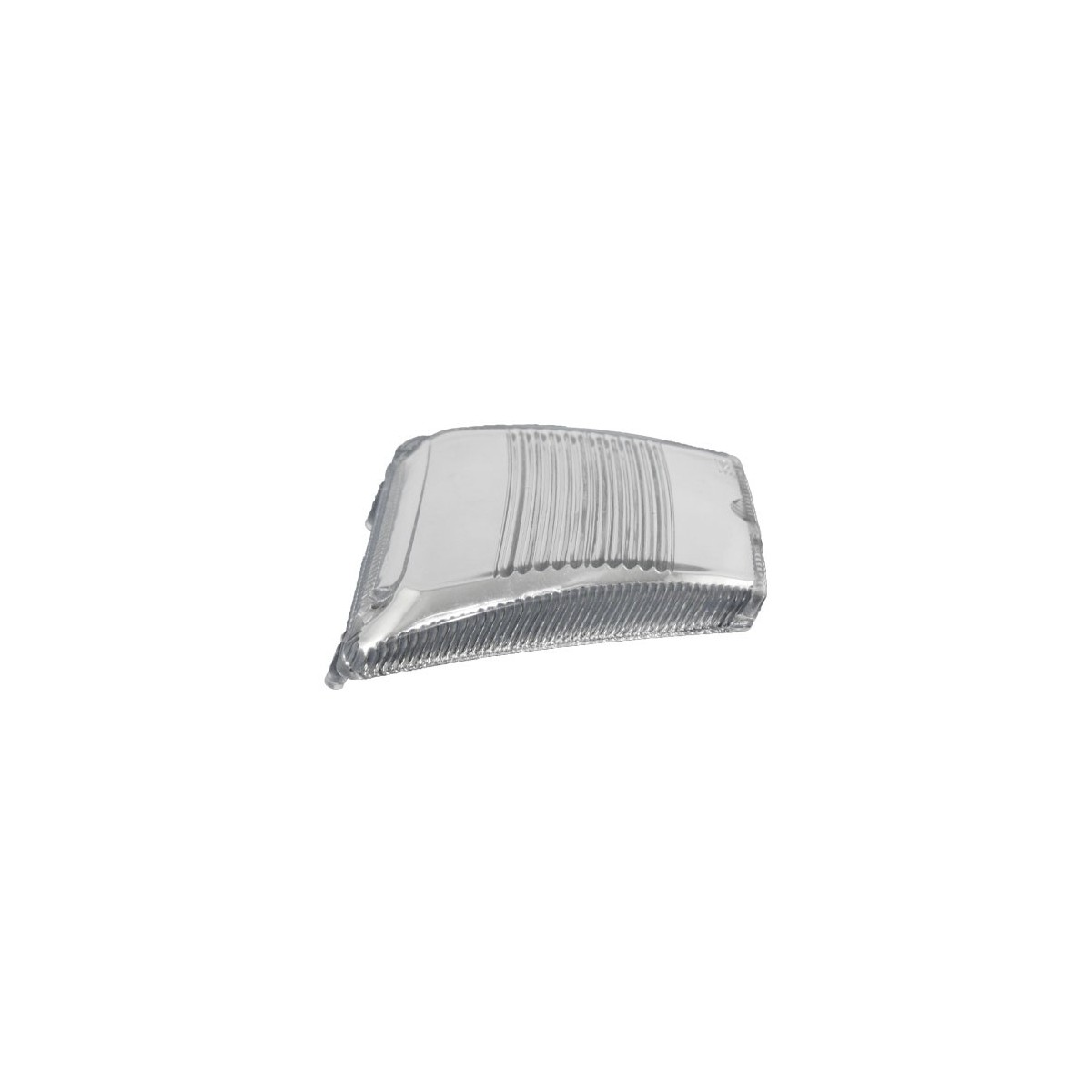 Middle Lamp EF 453 T