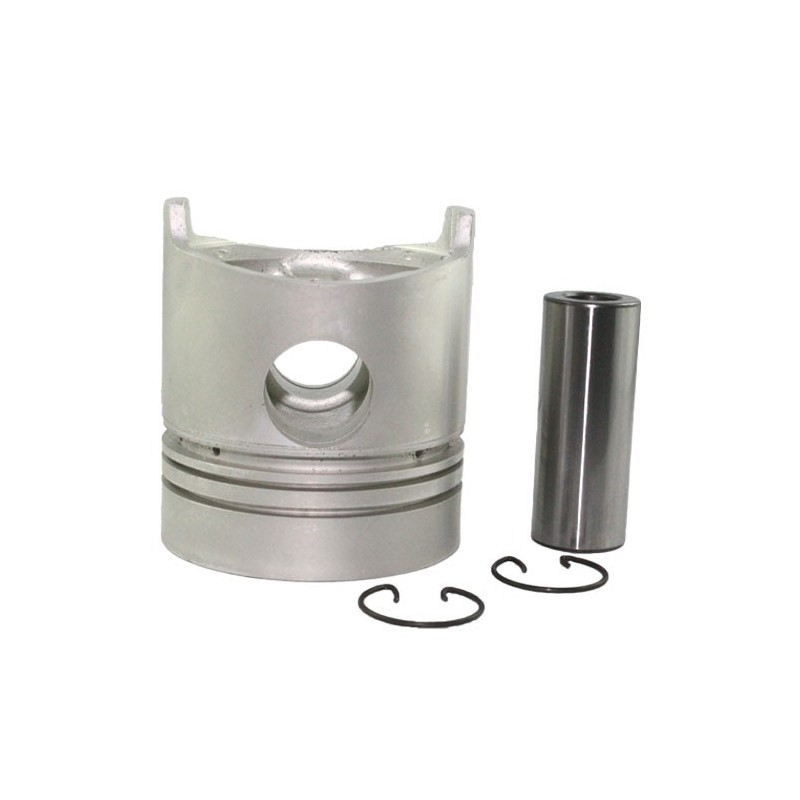 Piston Hinomoto E324 - E2804 86 mm STD