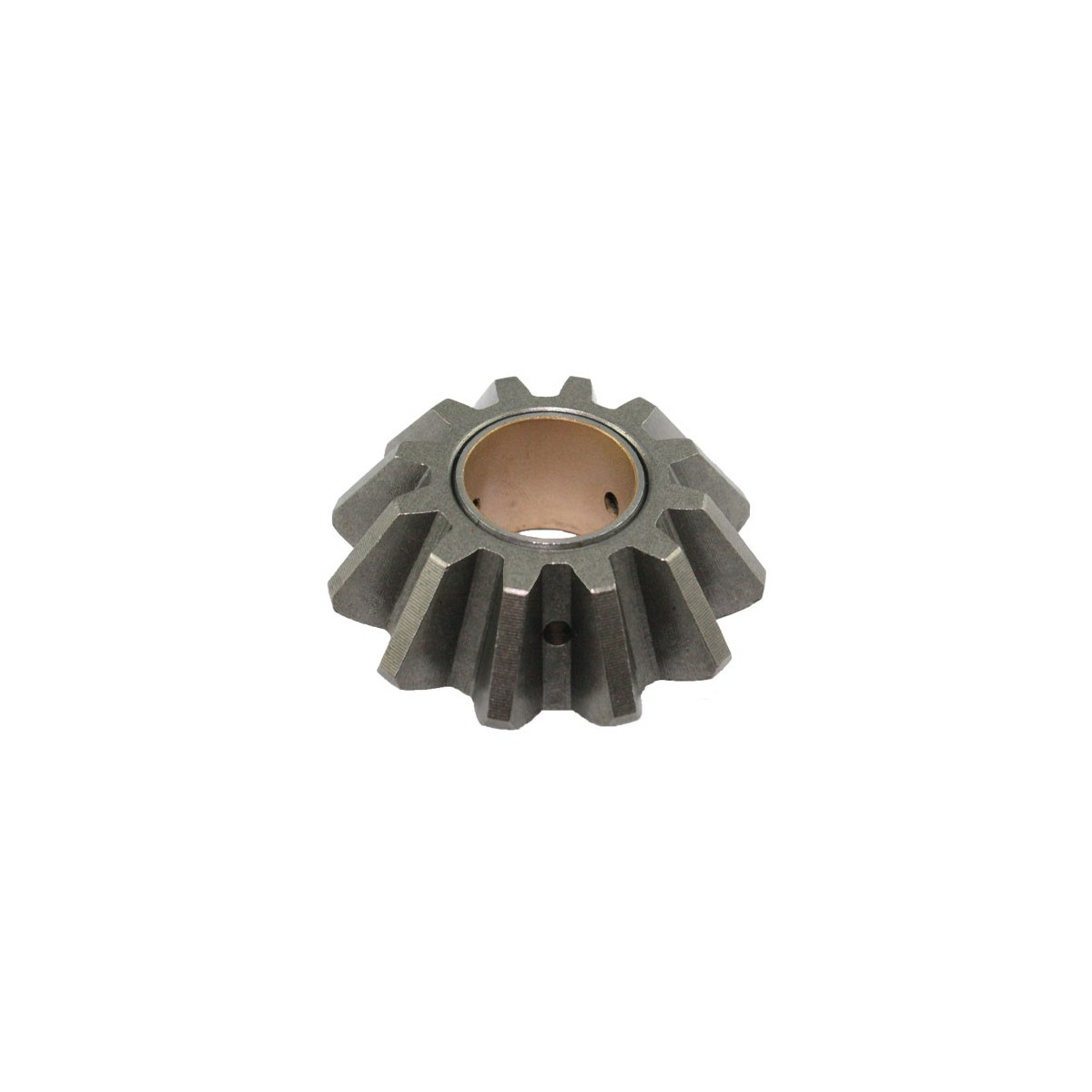 Diff. Pinion Gear Kubota L2000 12T
