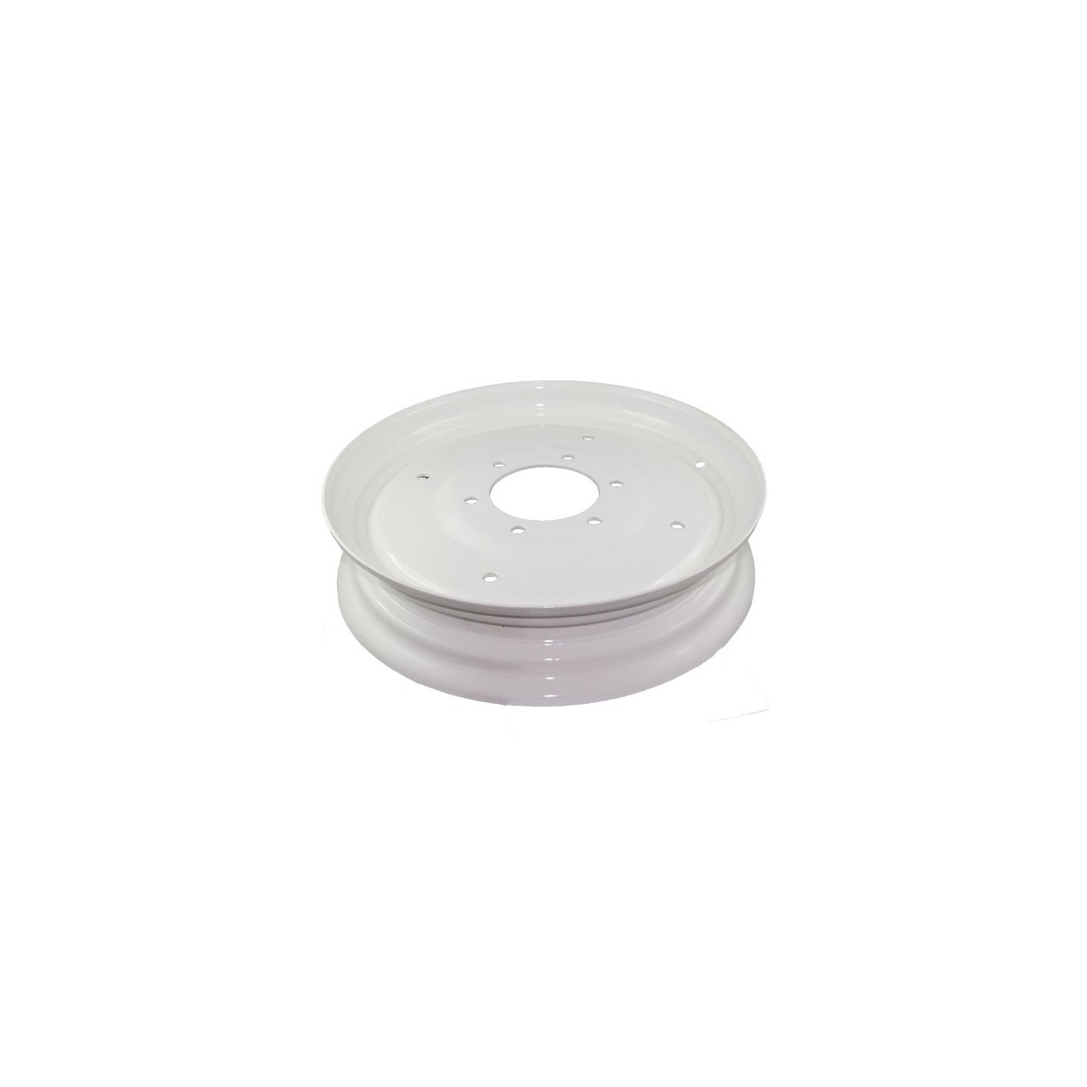 """Front Wheel 15"""" 6 Holes (90 mm)"""
