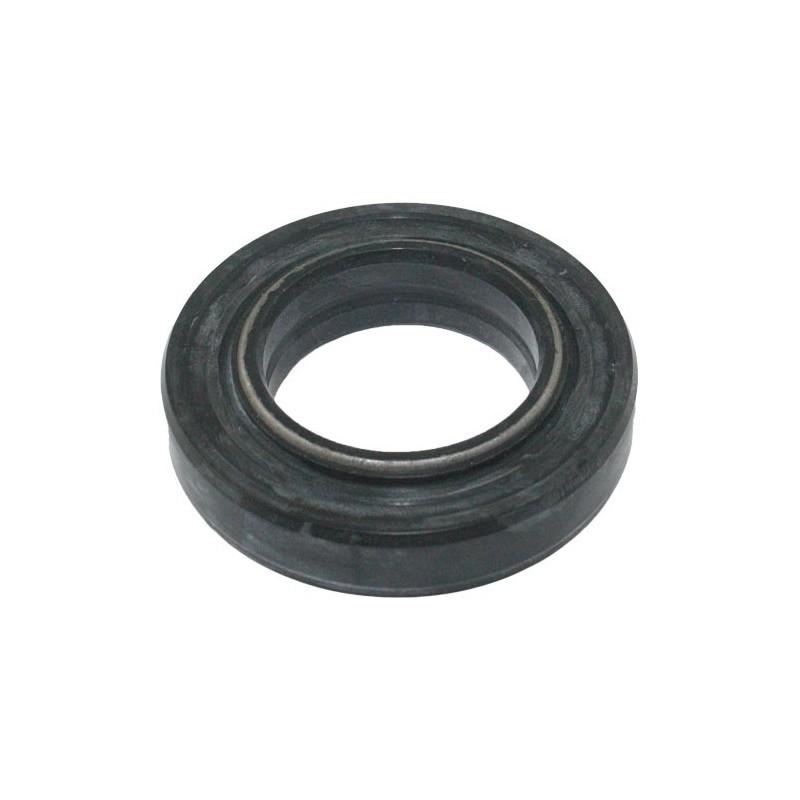Vorderraddichtung ISEKI TS1610-1910 AQ7546 32-55-13.5/16.5mm.