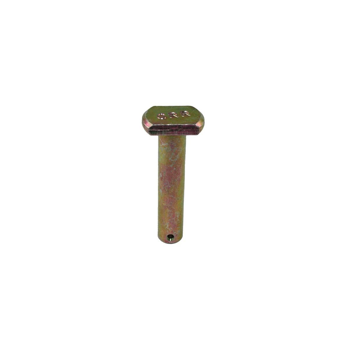 Pin Kubota M5000 Berg