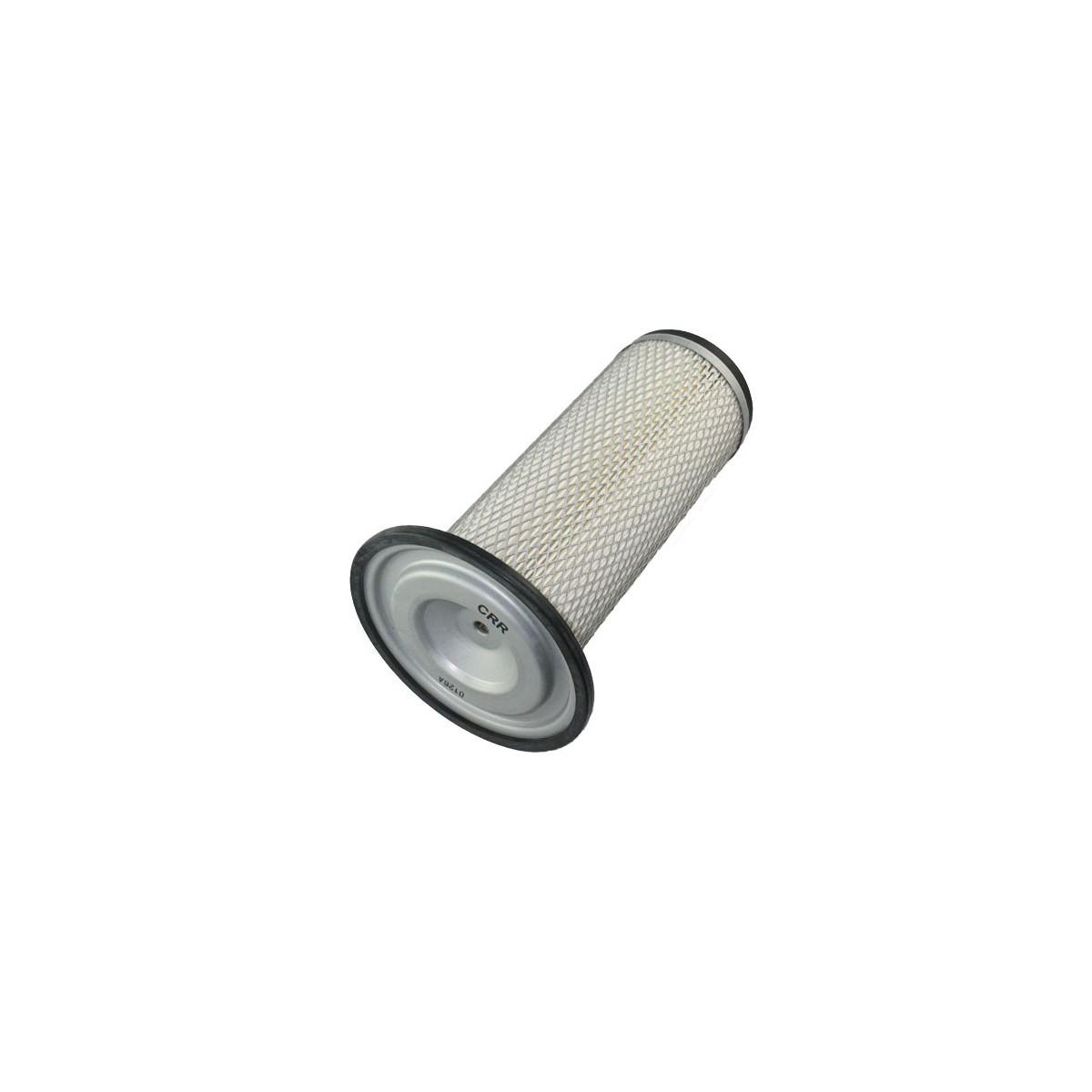 Air Filter Kubota