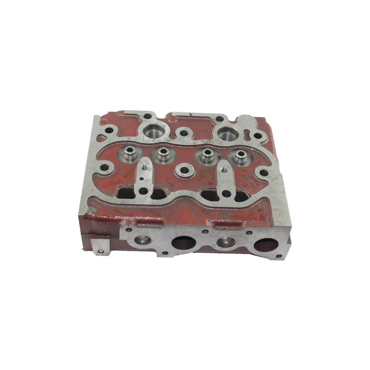 Cylinder Head Kubota Z751 L1500 L1501 L1801