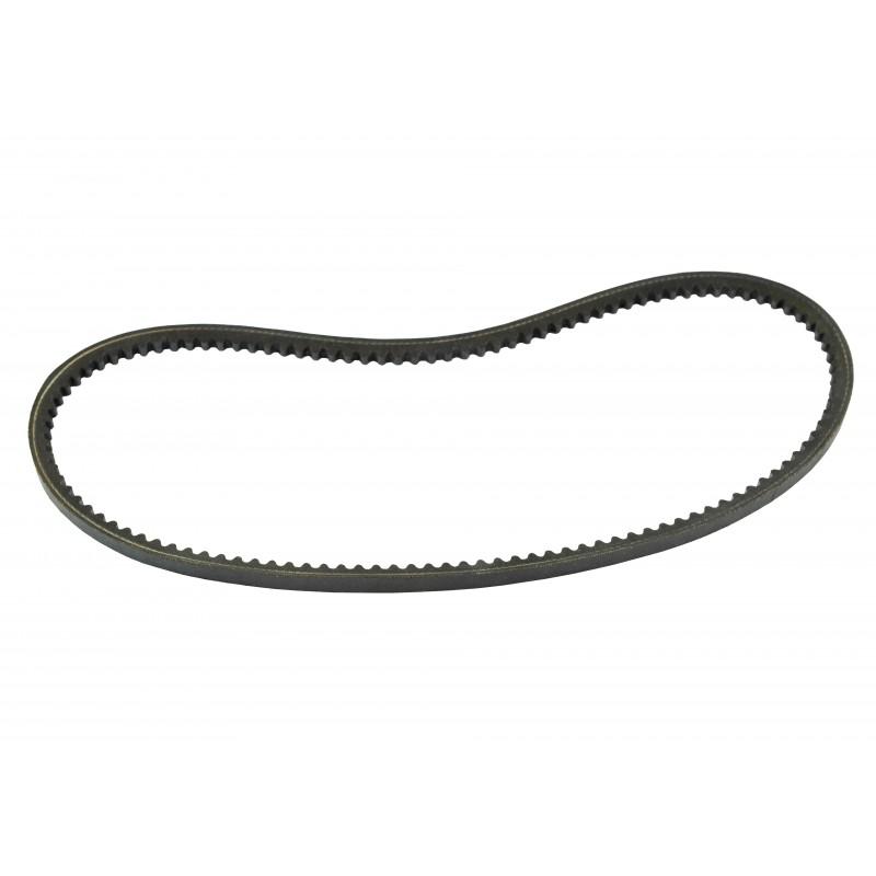 V-belt AVX10x775