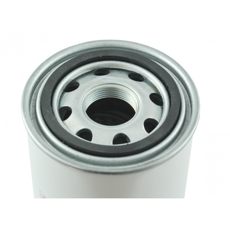 "Hydraulikölfilter 1""1/8-16UNF, 91x141 mm"
