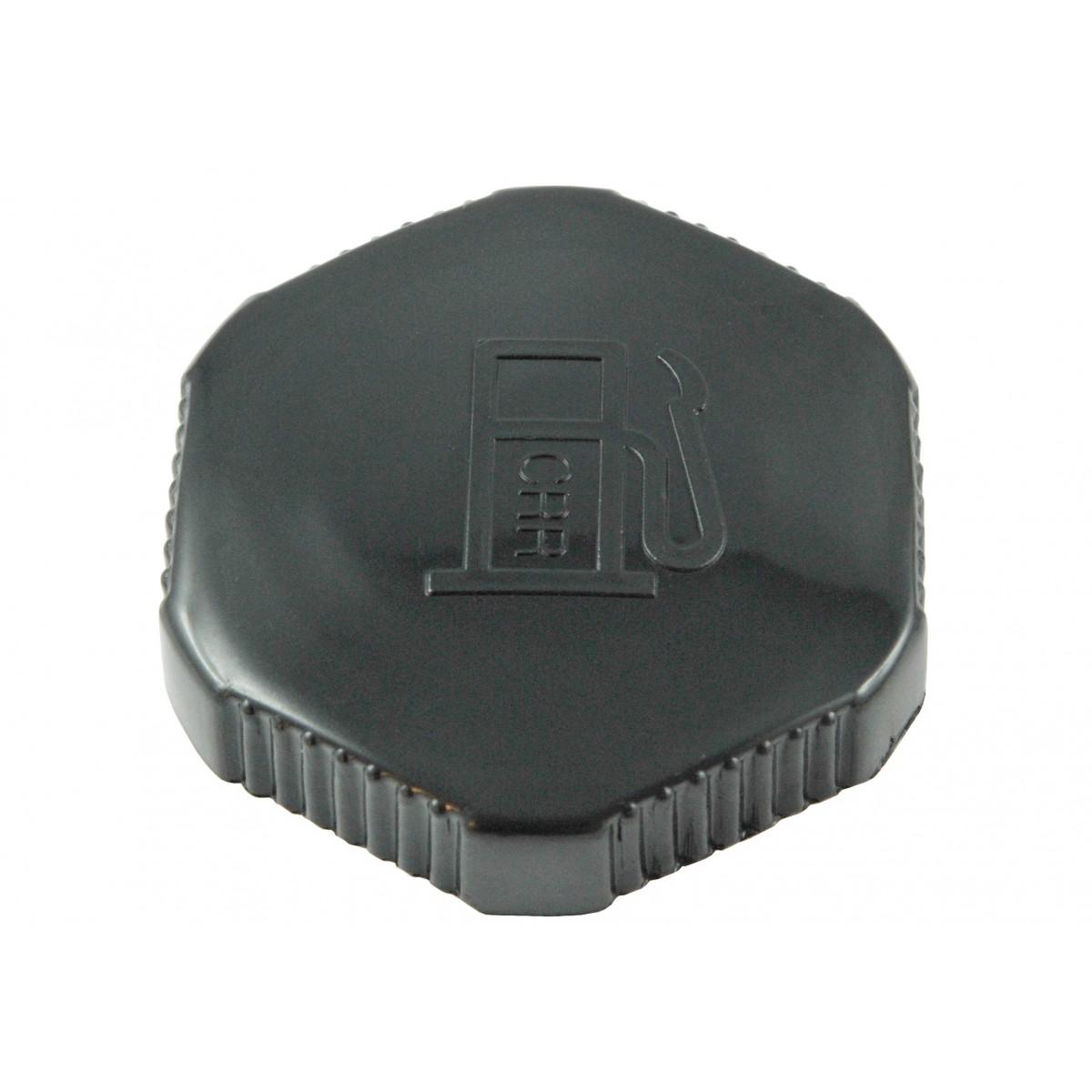 Tankdeckel Kubota L2808-L3408, 90x72 mm