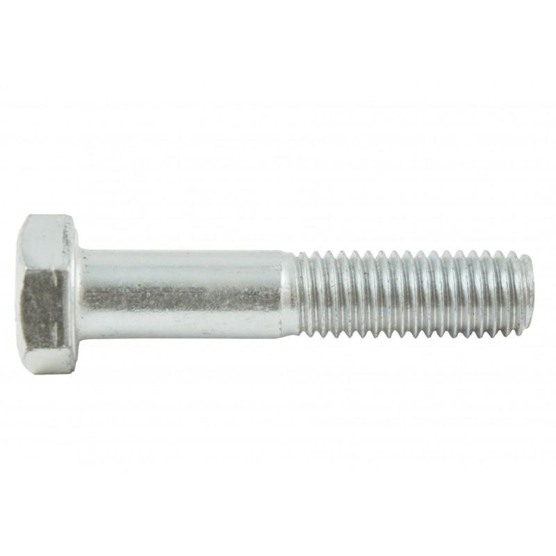 Schraube M12x60, 5.6