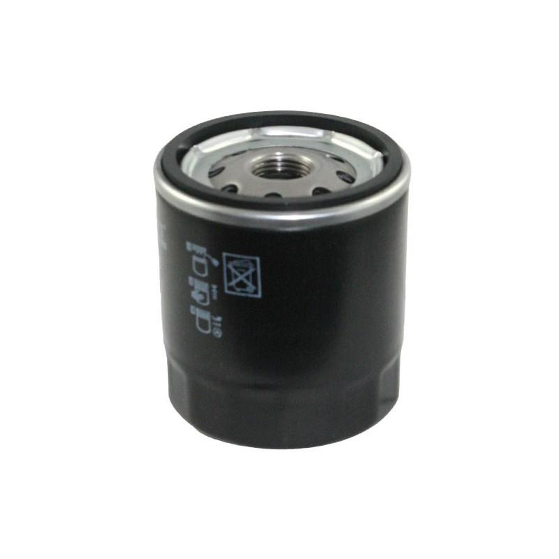 "Filtr oleju silnikowego 3/4""-16UNF, 76x88 mm Briggs-Stratton 491056"