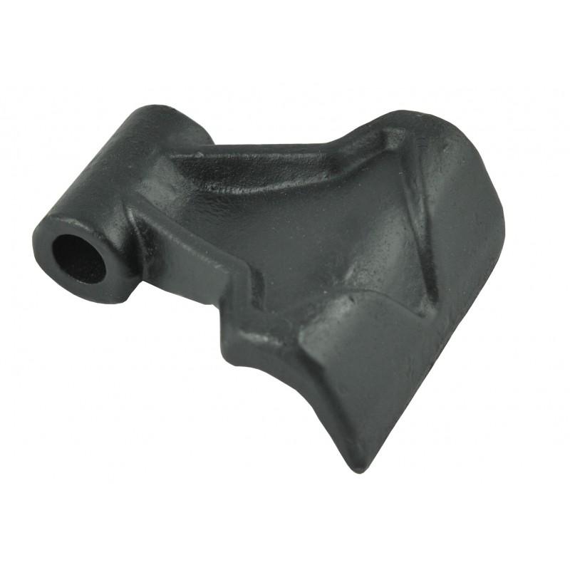 EFG hammer 12 mm 400 g
