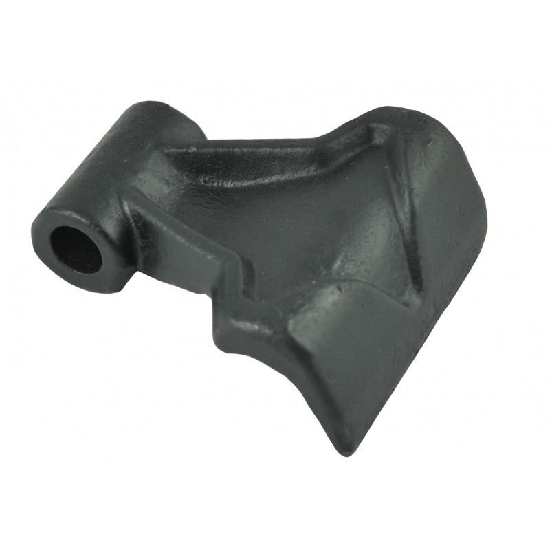 Hammerschläger, Hammer, Schlagmähermesser 12 mm EFG