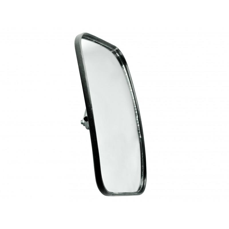 Seitenspiegel 250x160 mm Kubota L3408, L4508, M5000